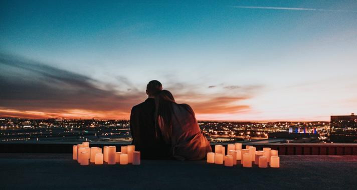 4 mondat, ami többet ér a szeretett személytől, mint az, hogy 'szeretlek'