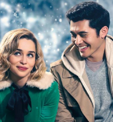9 film, amiért érdemes novemberben moziba menni