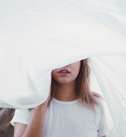 10 jel, ami arra utal, hogy nem tiszteled magad eléggé