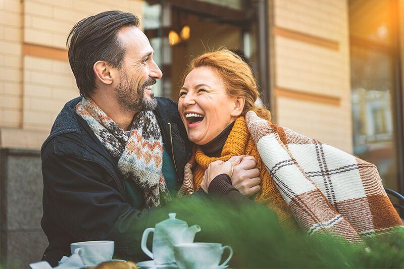 válás randi santana társkereső