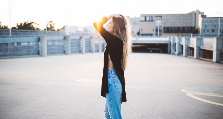 Néha jobb egyedül - 5 dolog, ami miatt a randizás nehezebb, mint a magány