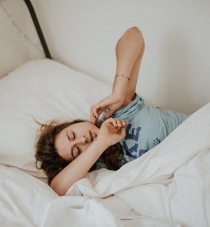 Az őszi fáradtság 5 oka