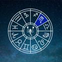 Mindent a skorpió csillagjegyről