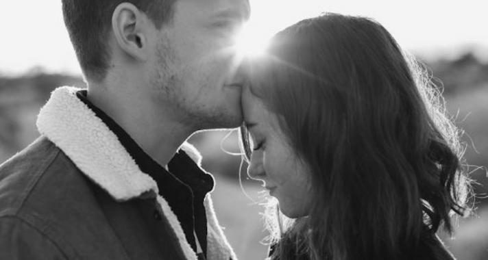 Ha ez a négy dolog jelen van a mindennapokban, szinte biztos, hogy nem tart ki a szerelem