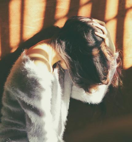 4 dolog, ami miatt kínzó fejfájás gyötörhet