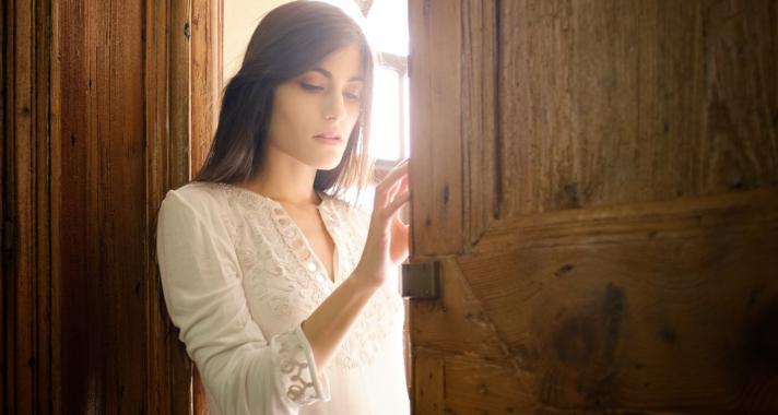 A sötét oldalad feltárása, avagy hogyan lehet valódi egészséges éned?