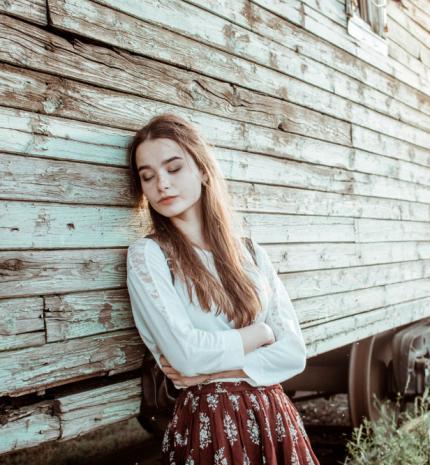 Rövid lista azon dolgokról, melyeket önmagam elvesztésekor tapasztaltam