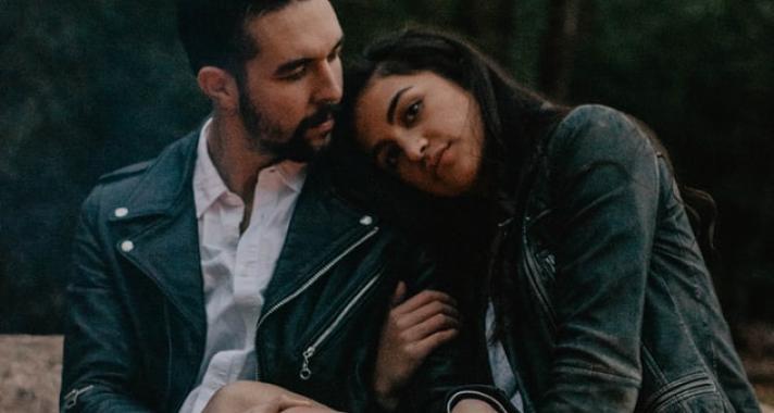 Férfiszempont: Szerelemben elköteleződni csak egy ember felé lehet