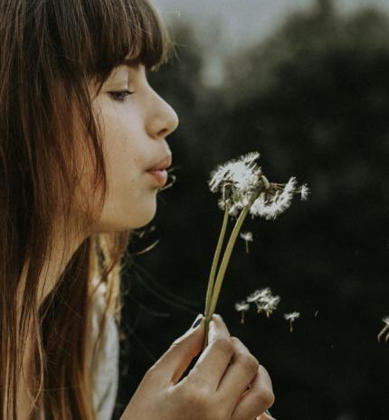 A boldog emberek 6 szokása – Aminek semmi köze a pozitív gondolkodáshoz