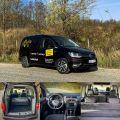 Vigyük a nagyit is! - Kipróbáltuk a Volkswagen Caddy Maxit