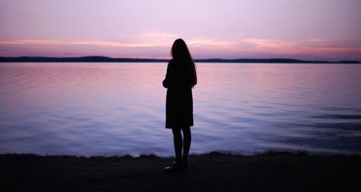 Kemény leckék, melyeket életünk során mindenképpen meg kell tanulnunk
