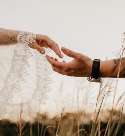 Szerelem vagy csupán érzelmi függőség?