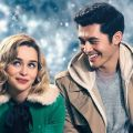 Stylenews - Top100: kihagyhatatlan karácsonyi filmek decemberre