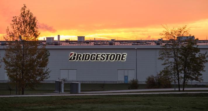 Kivalo-minositest-kapott-az-uj-Bridgestone-teli-abroncs-az-autos-szaklapok-tesztjein