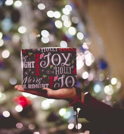 Amikor közel sem felhőtlen az ünnep - Így éld túl a karácsonyt egy idegesítő rokonnal