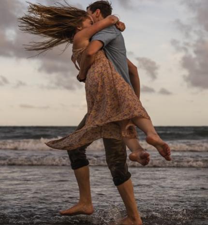 Férfiszempont: Meddig él egy párkapcsolat?