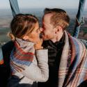 Hogyan vonzd be a megfelelő partnert az életedbe?