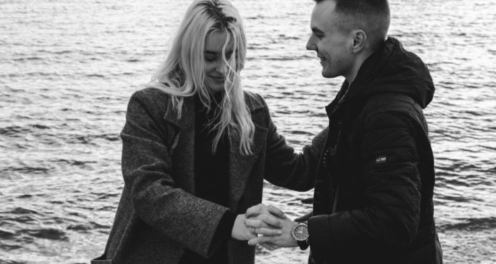 Érett lélekkel szeretni – ilyen egy felnőtt párkapcsolat