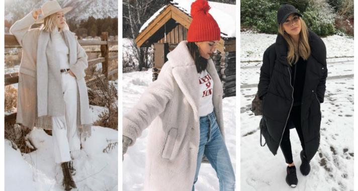 Stílusiskola: 10 szuper outfit téli utazásokra