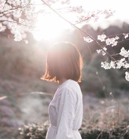 A szerelem helyén ma fájdalom: ez csupán egy ideiglenes állapot