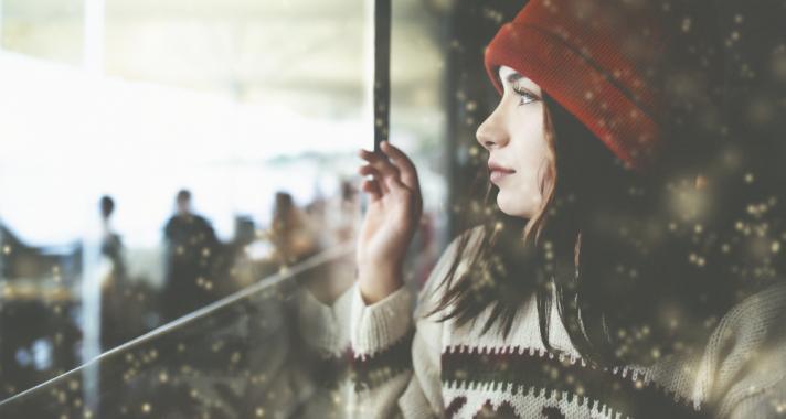 5 dolog, amiért soha nem szabadna bocsánatot kérned