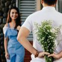 Keresd a nőt! - 5 kérdés, amit feltétlenül fel kell tenned az első randin