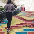 Egészség - Így válj futóvá, ha utálsz futni