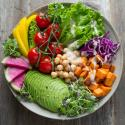 Egészség - Az 5 legjobb zsírégető és salaktalanító zöldség