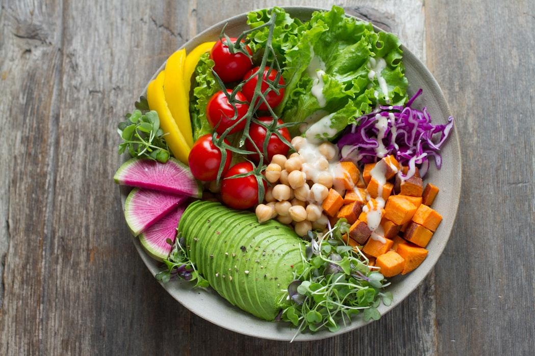A 10 legerősebb zsírégető zöldség, amiből egyél nagyon sokat, ha fogyni akarsz - Fogyókúra | Femina