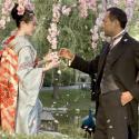 Stylenews - 12 film a tiltott szerelemről