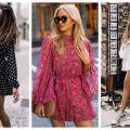 Divat & Stílus - Stílusiskola: 10 ruha, amit bármikor magunkra kapnánk nyáron