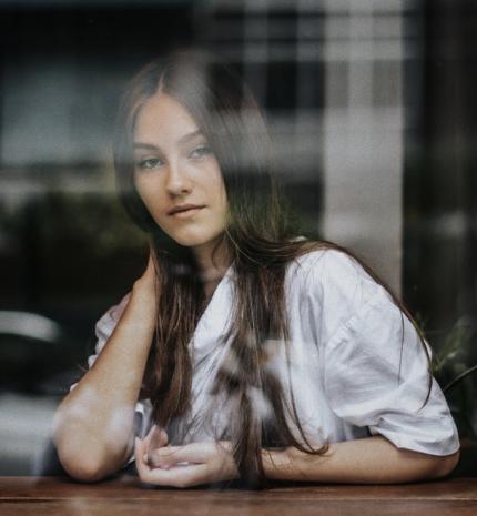Keresd a nőt! - Introvertált személyiségjegyek, mely megnehezíti az ismerkedést