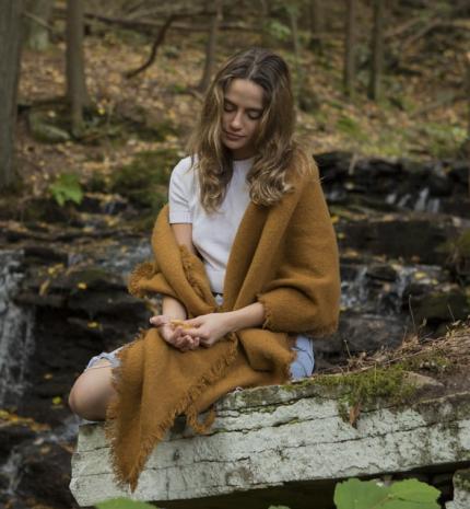Spirituális és önismeret - Amikor a lélek elfárad - Mitől és hogyan gyógyítható?
