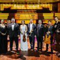Stylenews - Jótékonykodás komolyzene és látványfestés segítségével - MVM Zenergia 2020 online koncert