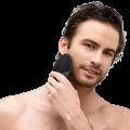 Szépség - Mi kell a férfinak? 4 őszi szépségújdonság az ápolt külsőhöz