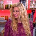 Stylenews - 'Hiszem, hogy egy étel egyszerre lehet egészséges és finom is.' - Interjú Zellei Tündivel