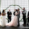 Stylelife - A 10 leggyakrabban előforduló baki az esküvőkön