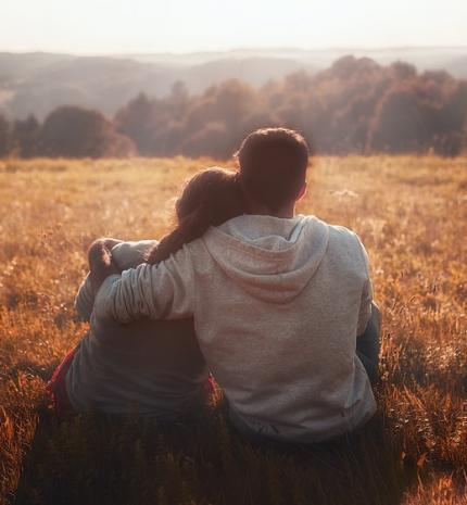 Keresd a nőt! - Miért olyan nehéz kilépni egy mérgező kapcsolatból?