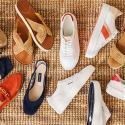 Divathírek - Egy kis cipőmustra: ezt húzd a lábadra idén ősszel és télen!