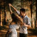 Keresd a nőt! - 16 jelzőtábla, ami jelzi a kapcsolatotok zsákutcáját