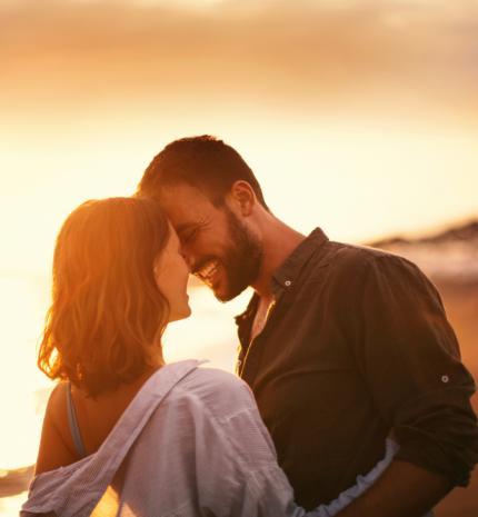 Keresd a nőt! - A szeretői viszony tényleg csak halogató, időhúzó kötelék?