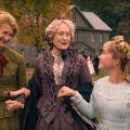 Stylenews - 10 film bekuckózós őszi estékre