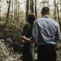 Keresd a nőt! - 5 tipp hogyan éld túl, ha a párod közli: 'Szünetre van szükségem.'