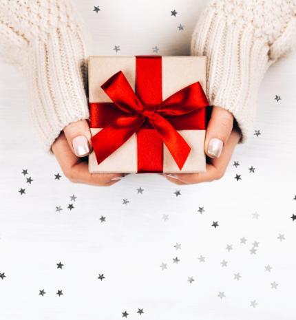Szépség - Így választhatsz könnyedén tökéletes karácsonyi ajándékot!
