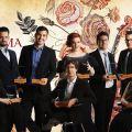 Stylenews - A zeneművészet fiatal tehetségeit díjazta az MVM
