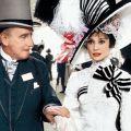 Stylenews - Top15: a valaha volt legjobb musical filmek bekuckózós vasárnapokra