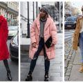 Divat & Stílus - Stílusiskola: így lehetsz csinos a téli hétköznapokon