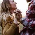 Keresd a nőt! - Tudósítás a randifrontól: mi a helyzet a kezdeményezéssel?