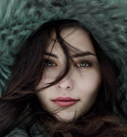 Szépség - 6 szépségtipp a téli, fagyos időre