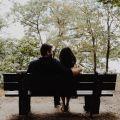Keresd a nőt! - Introvertált randi partner? Ezekre kell figyelned!